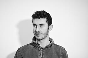 Jonathan Banasik
