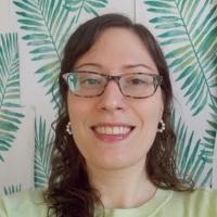 Martha Oschwald
